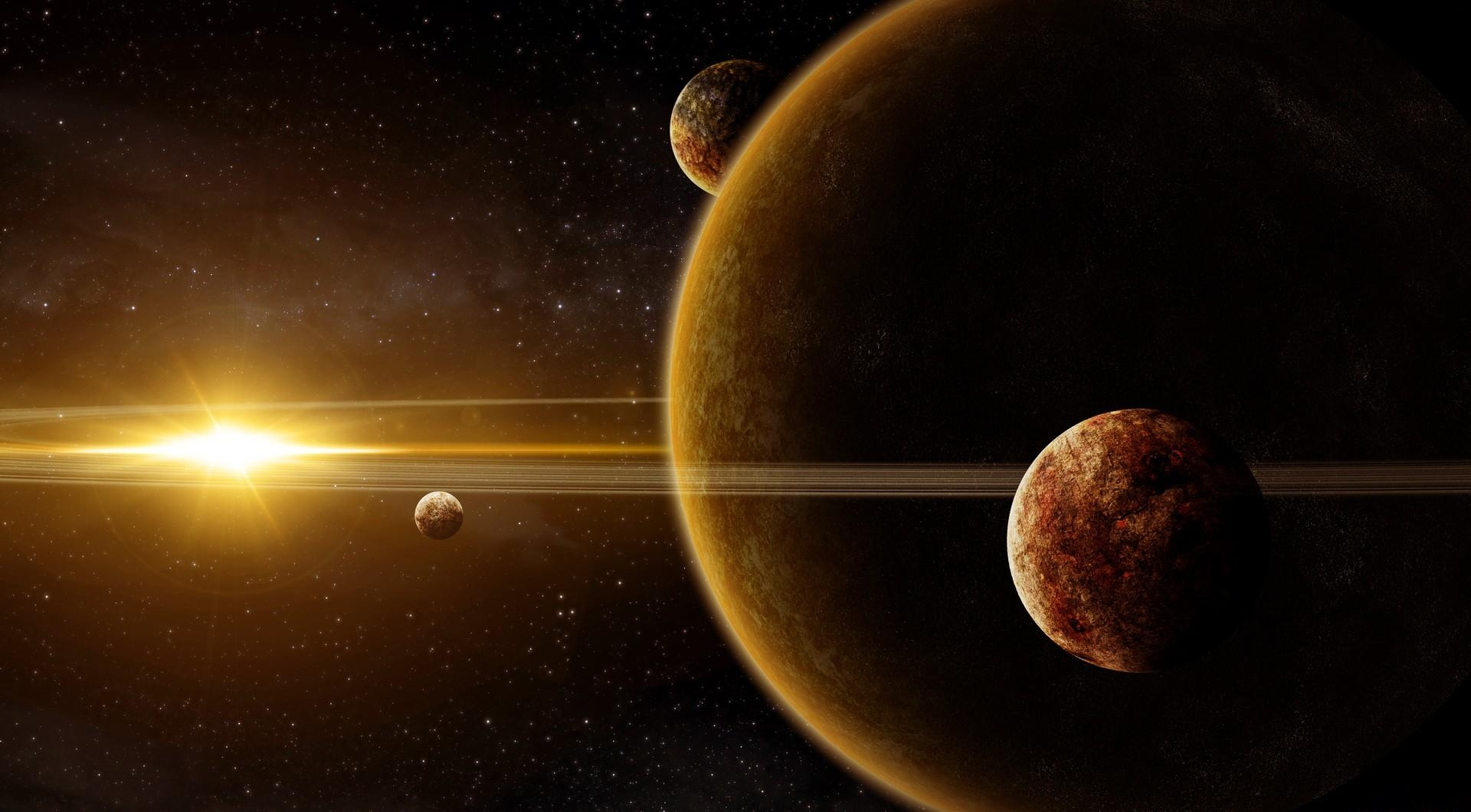 140051 download wallpaper Galaxy, Shine, Light, Beams, Rays, Stars, Universe, Planets screensavers and pictures for free