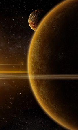 140051 Protetores de tela e papéis de parede Planetas em seu telefone. Baixe Galáxia, Brilhar, Luz, Feixes, Raios, Estrelas, Universo, Planetas fotos gratuitamente