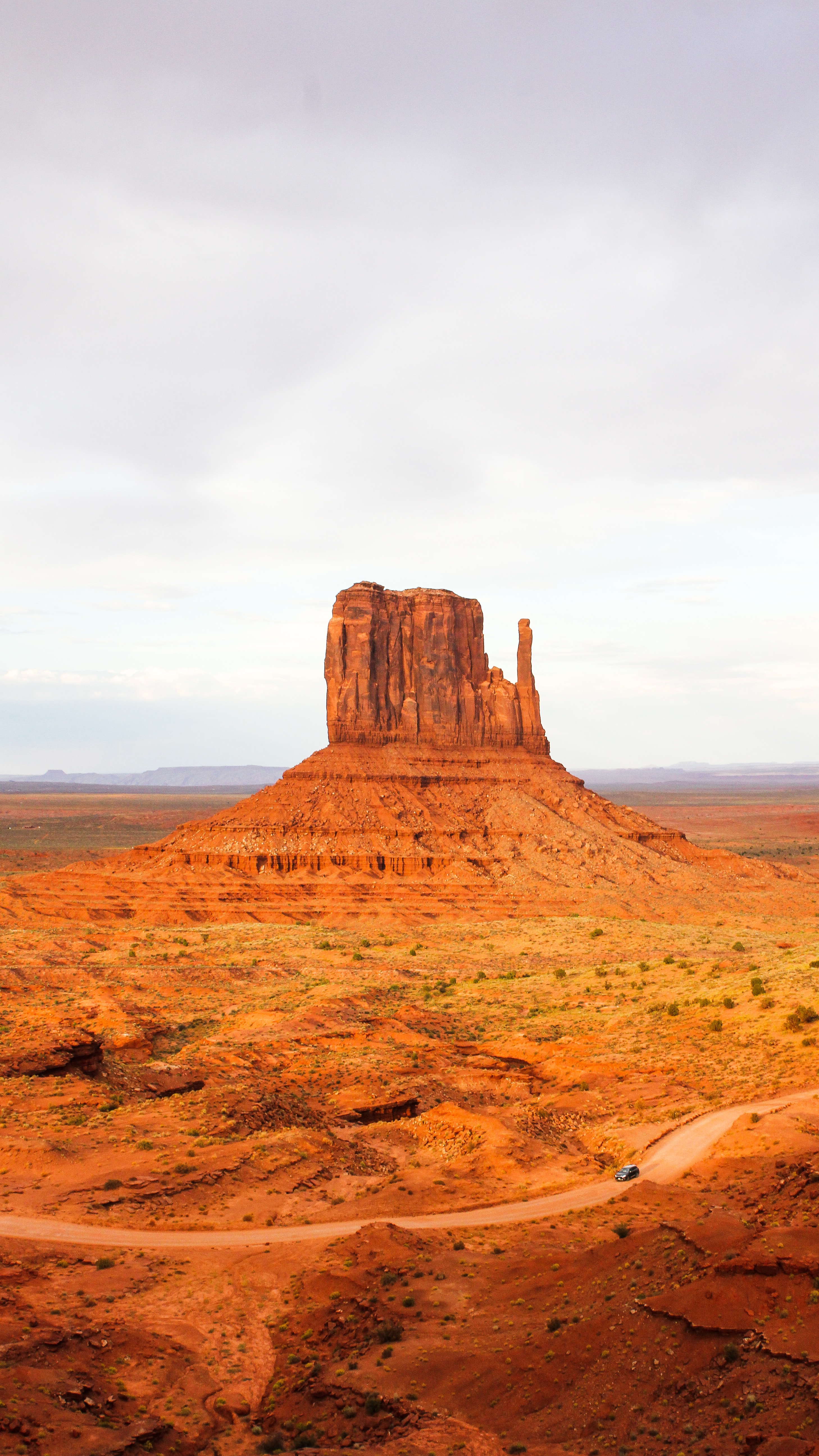 141423 download wallpaper Nature, Rock, Canyon, Brown, Desert, Landscape screensavers and pictures for free