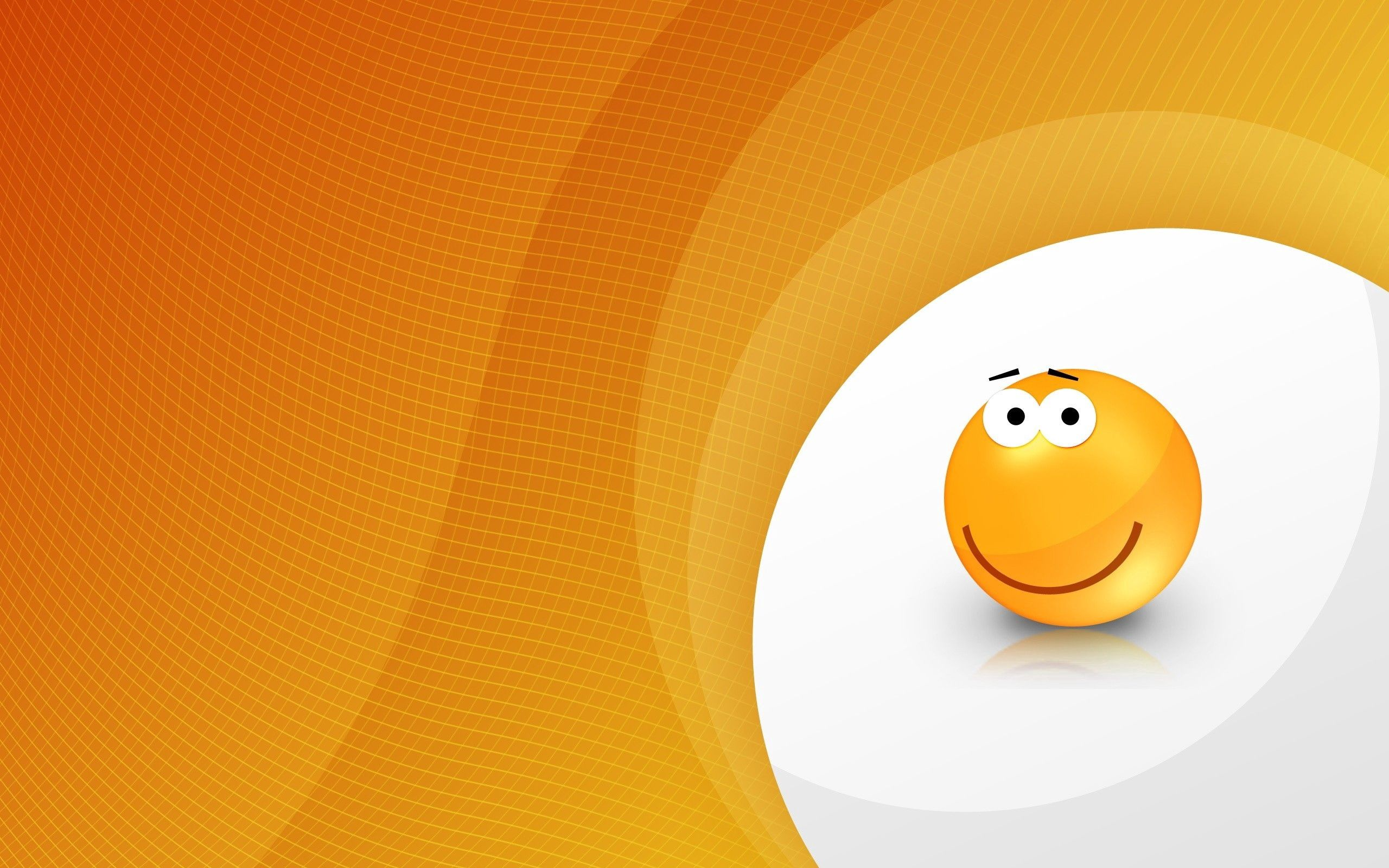 123507 Screensavers and Wallpapers Emoticon for phone. Download Smiley, Vector, Smile, Emoticon pictures for free