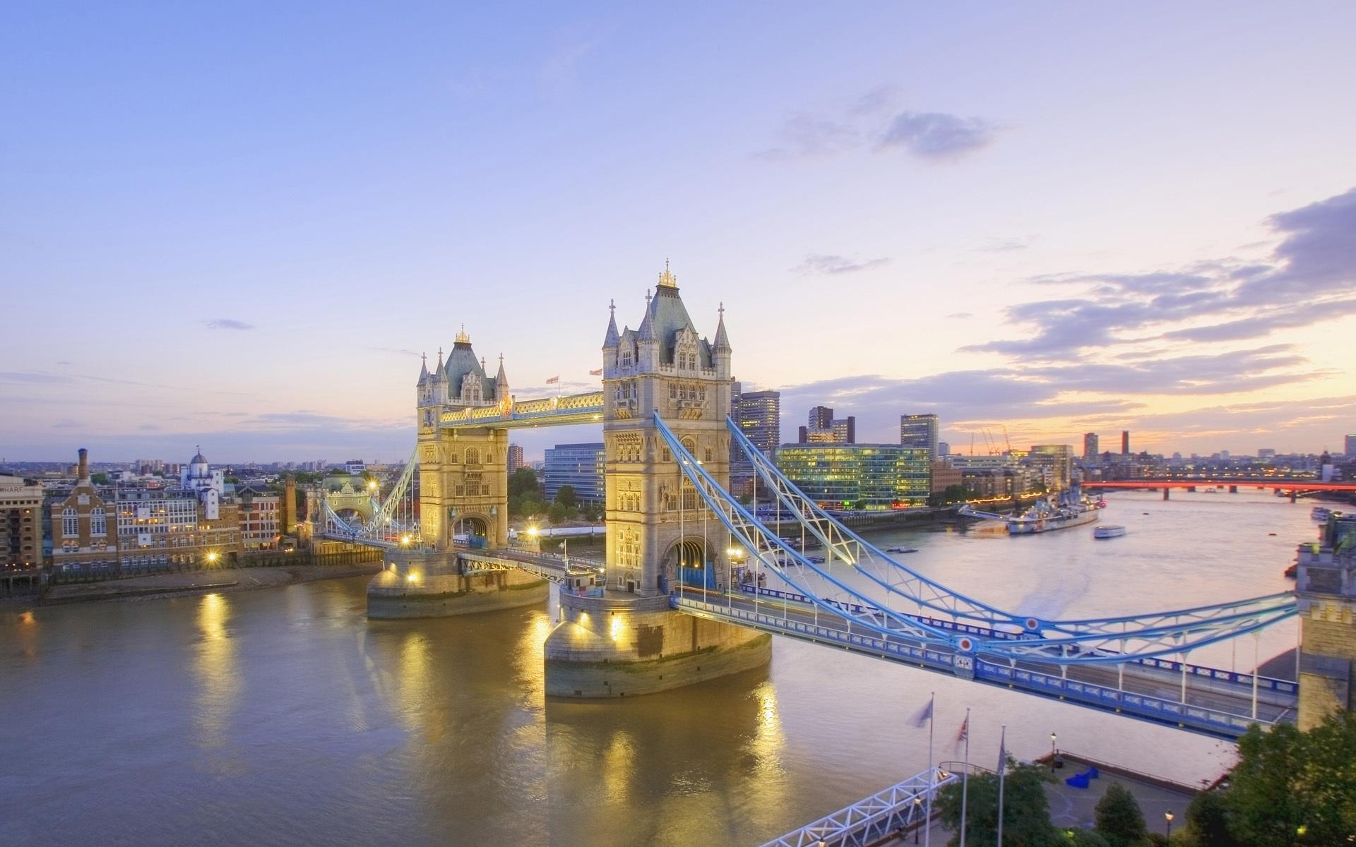 27520 économiseurs d'écran et fonds d'écran Bridges sur votre téléphone. Téléchargez Paysage, Rivières, Bridges, Londres images gratuitement