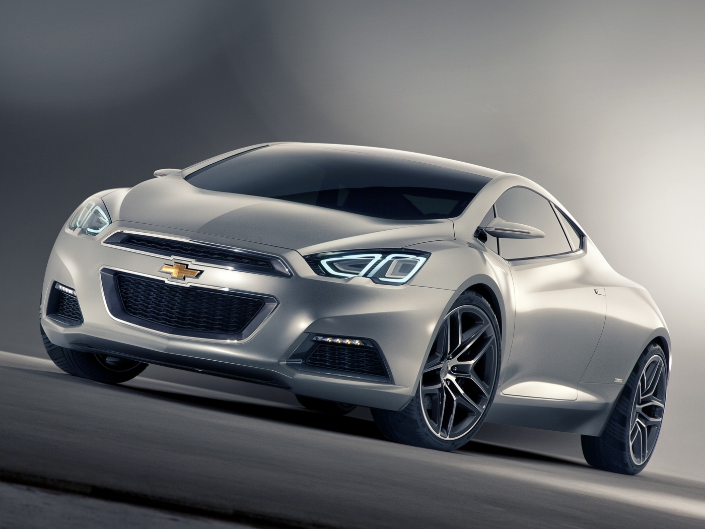 24811 скачать обои Шевроле (Chevrolet), Транспорт, Машины - заставки и картинки бесплатно