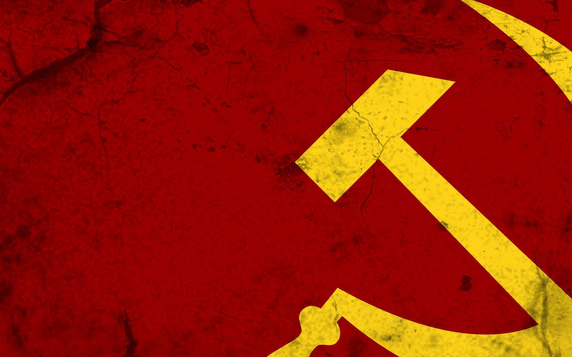 69153 Screensavers and Wallpapers Sssr for phone. Download Sssr, Miscellanea, Miscellaneous, Symbol, Russia, Flag, Sickle And Hammer, Hammer And Sickle pictures for free