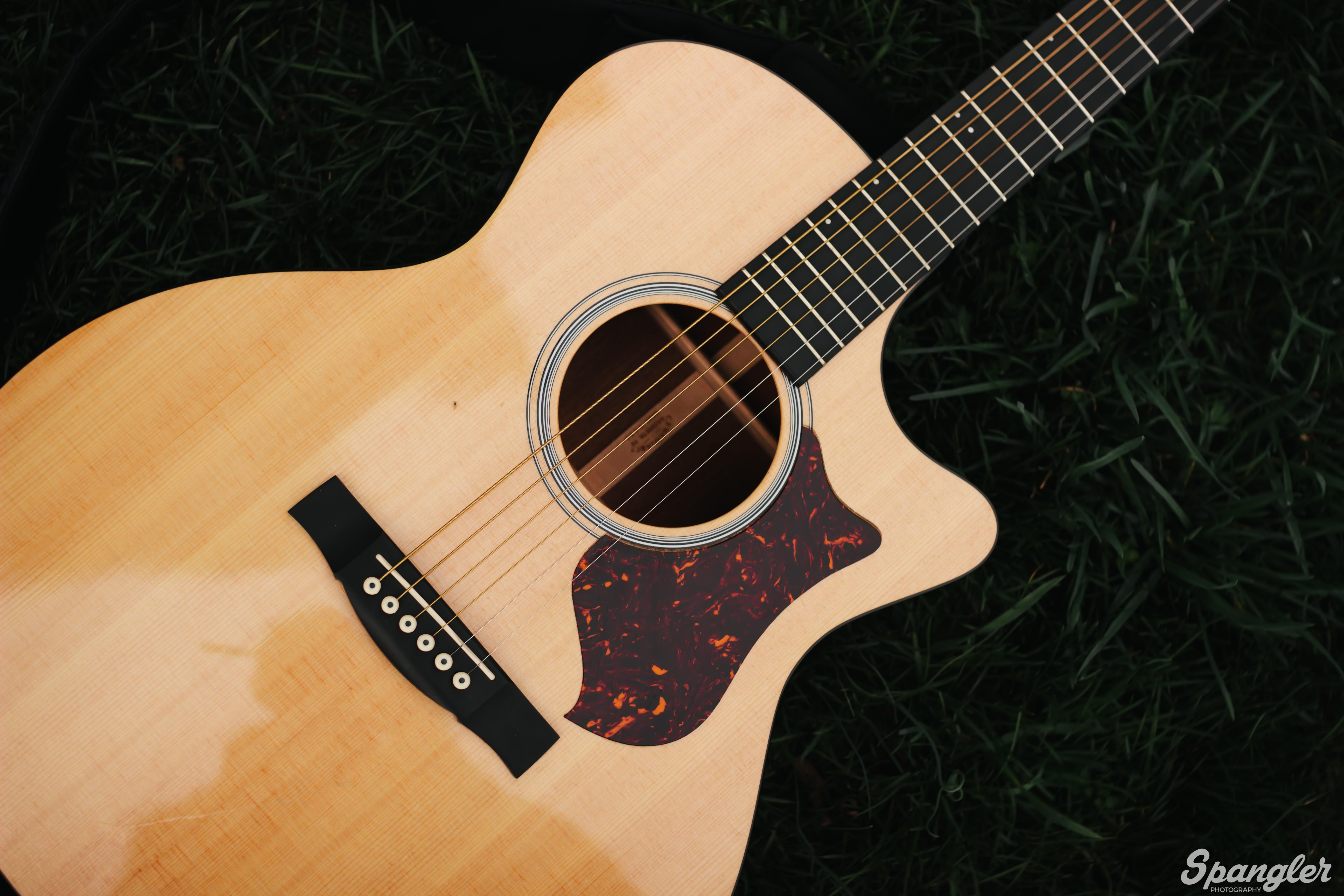 145949 Salvapantallas y fondos de pantalla Música en tu teléfono. Descarga imágenes de Música, Guitarra, Instrumentos De Cuerda, Instrumento Musical, Madera, De Madera gratis