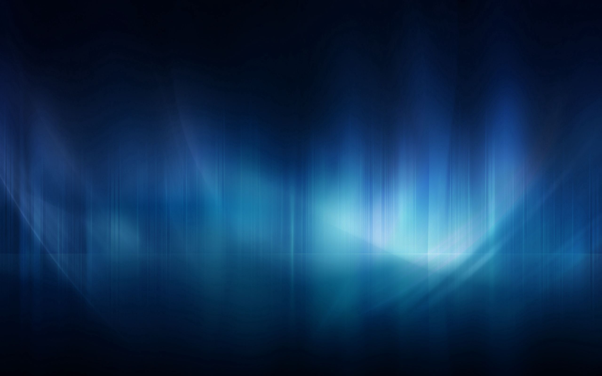 132962 download wallpaper Abstract, Shadow, Stripes, Streaks, Shine, Light screensavers and pictures for free