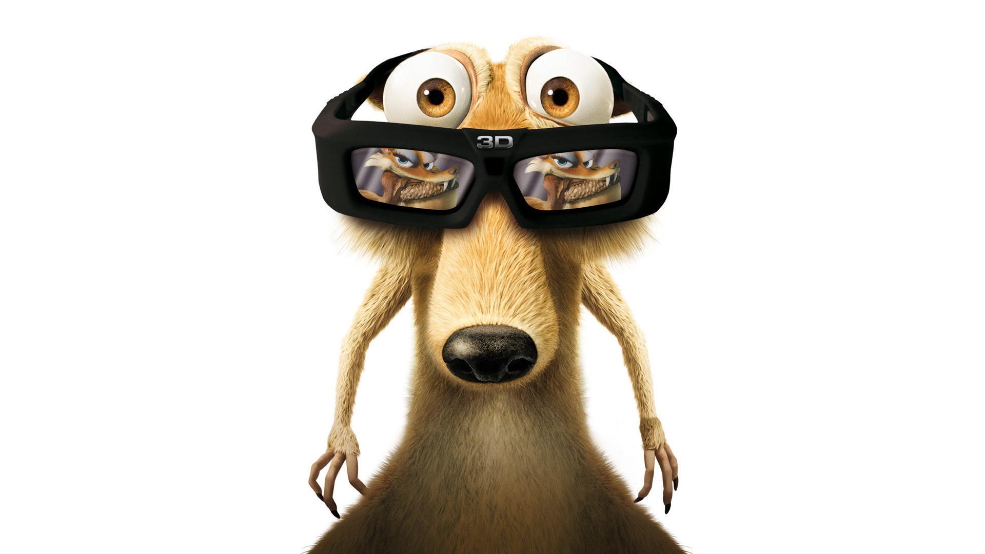 12290 Bildschirmschoner und Hintergrundbilder Humor auf Ihrem Telefon. Laden Sie Humor, Cartoon, Scrat, Eiszeit Bilder kostenlos herunter