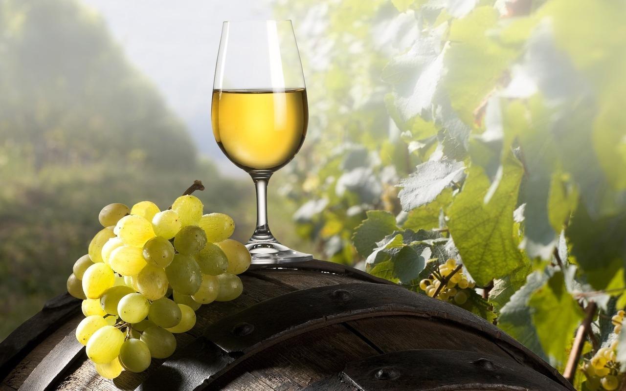 11508 скачать обои Еда, Виноград, Вино, Напитки, Ягоды - заставки и картинки бесплатно