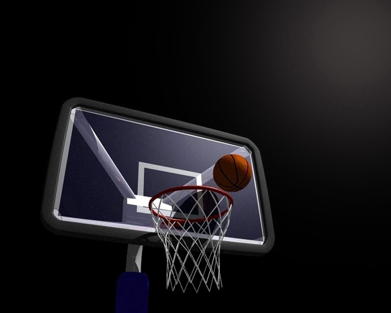 150045 Screensavers and Wallpapers Basketball for phone. Download Sports, Basketball, Ball, Basket, Shield, Graphics pictures for free