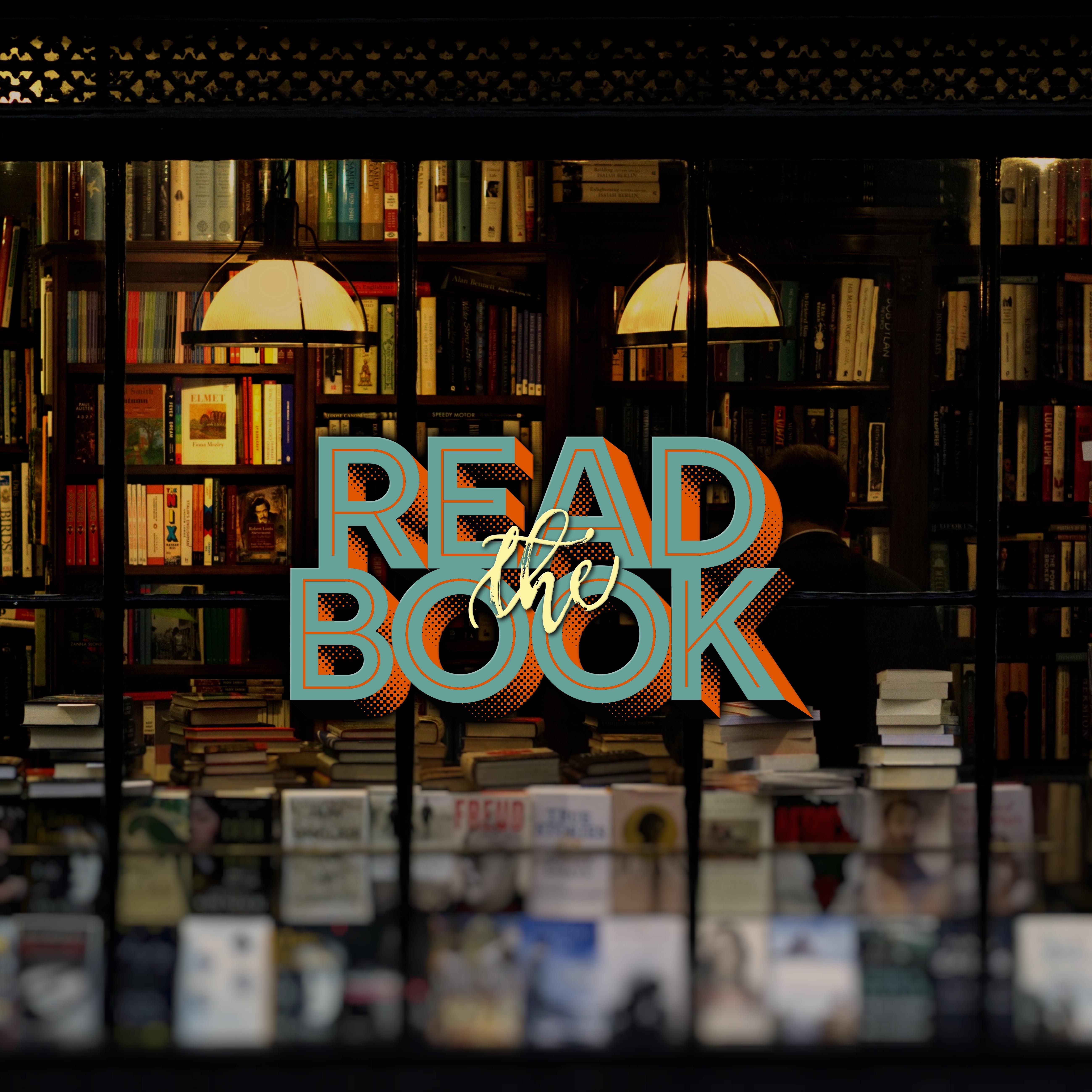 130956 скачать обои Слова, Надпись, Мотивация, Читать, Книги, Библиотека - заставки и картинки бесплатно