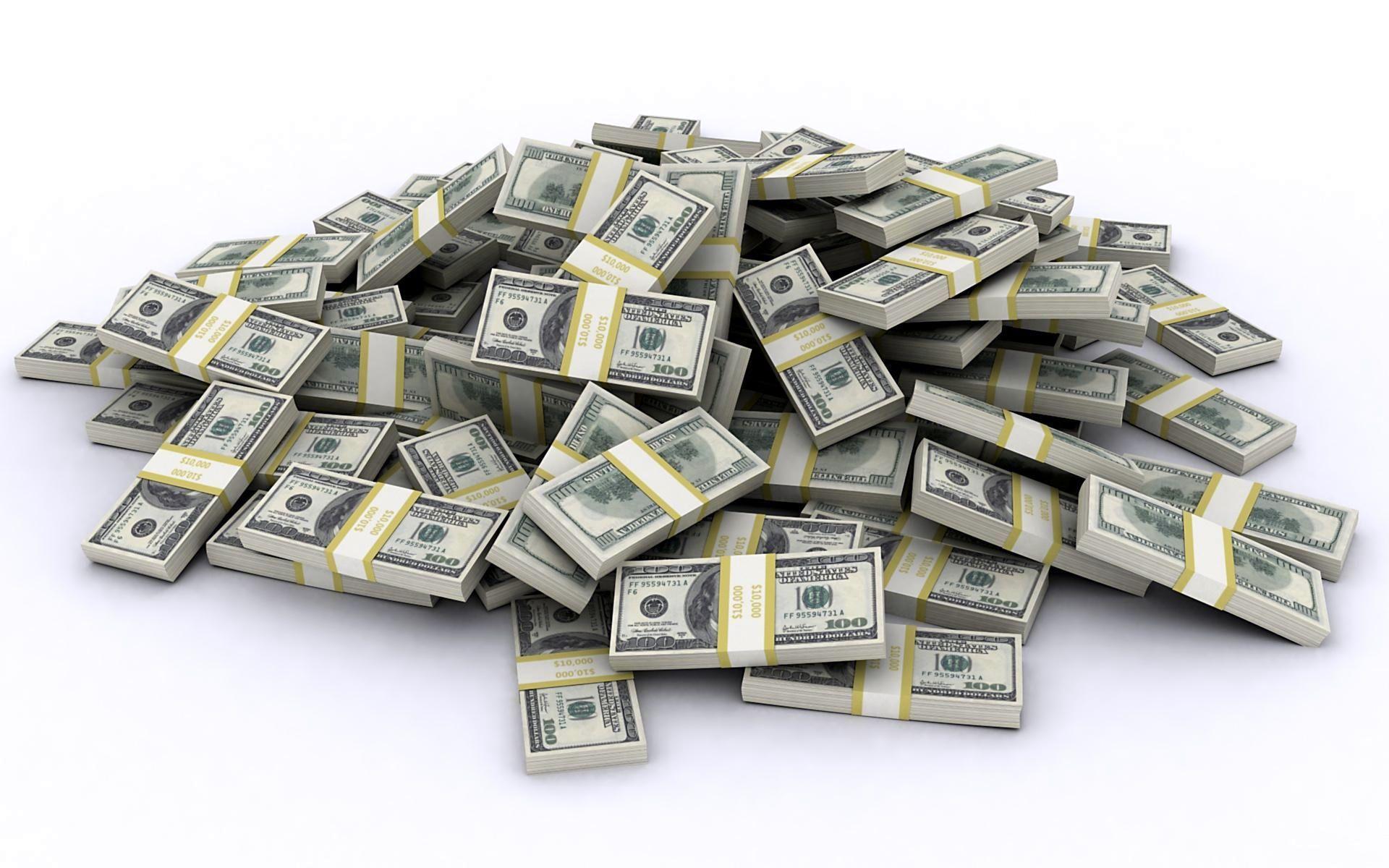 23010 скачать обои Деньги, Объекты - заставки и картинки бесплатно