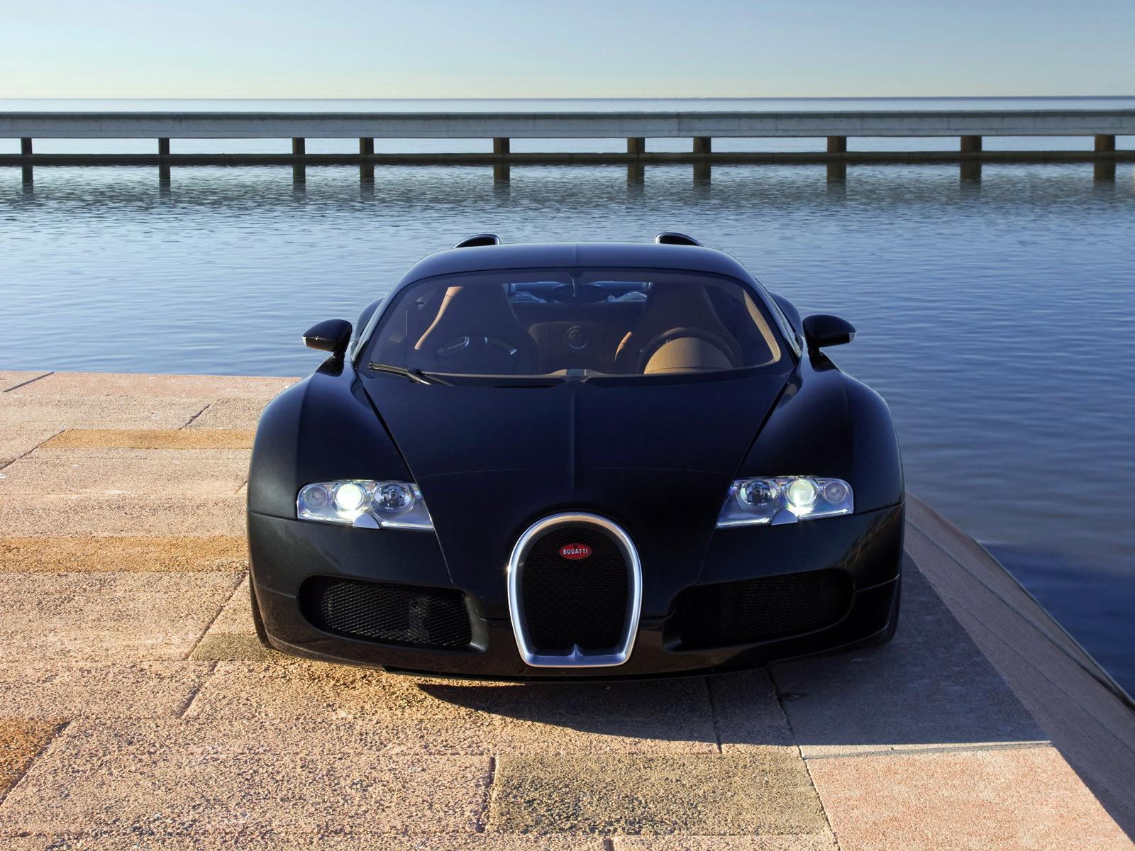 10178 скачать обои Транспорт, Машины, Бугатти (Bugatti) - заставки и картинки бесплатно