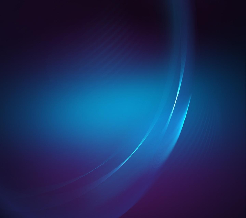 16435 скачать Синие обои на телефон бесплатно, Фон Синие картинки и заставки на мобильный