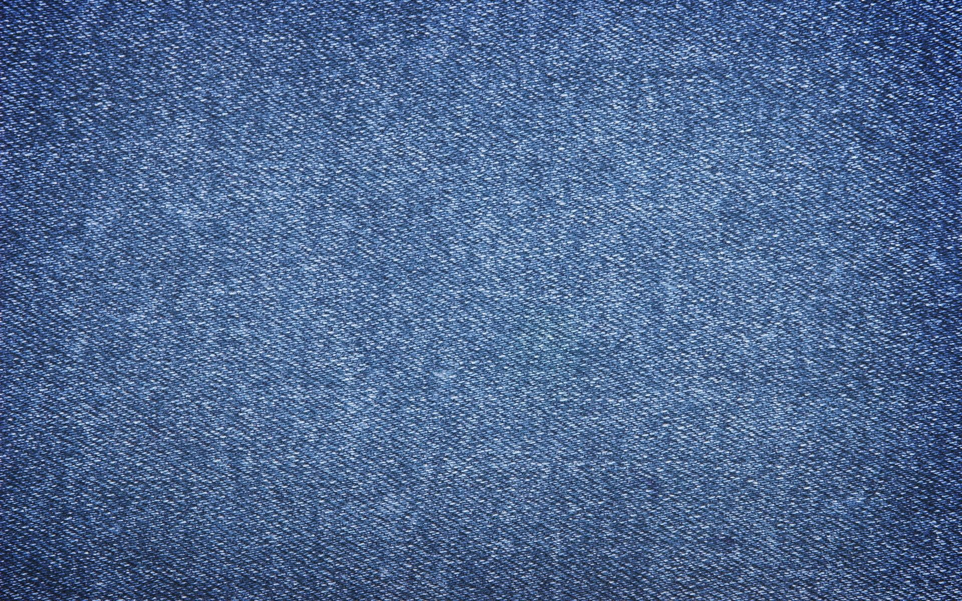 76324 download wallpaper Surface, Texture, Background, Textures, Jeans screensavers and pictures for free