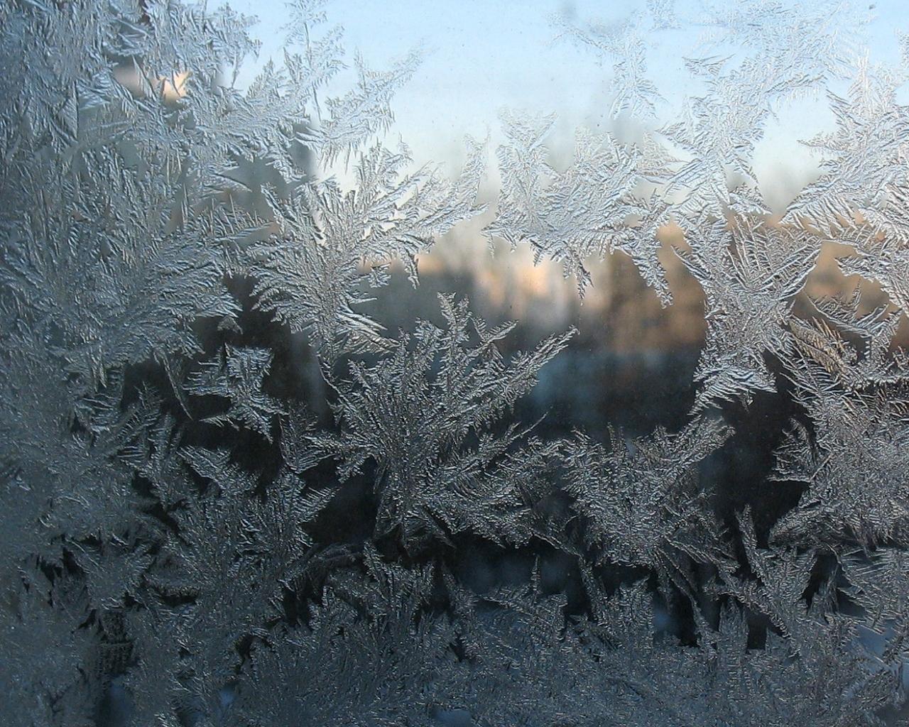 130 Hintergrundbild herunterladen Abstrakt, Winterreifen, Fotokunst, Eis - Bildschirmschoner und Bilder kostenlos