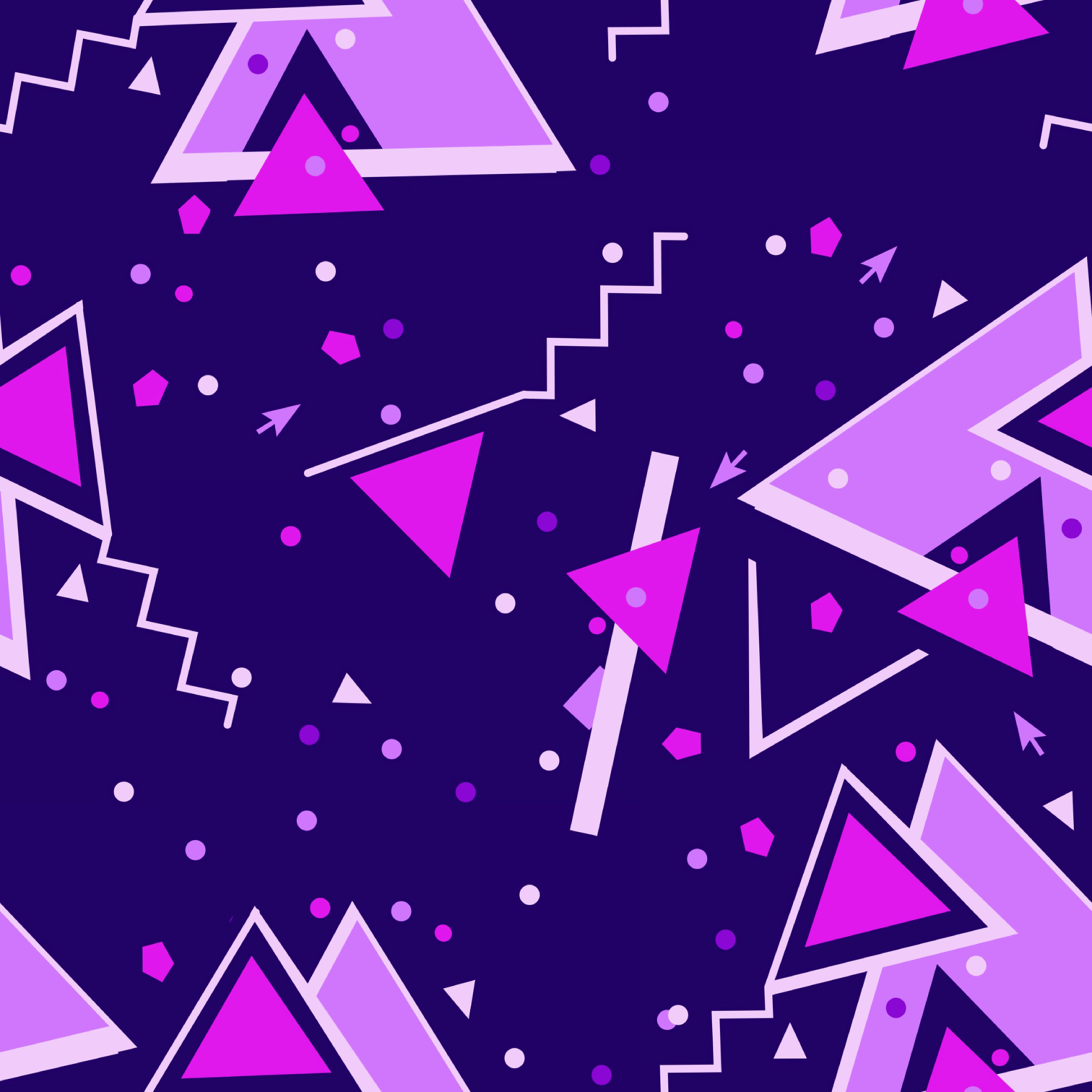 130227 download wallpaper Multicolored, Motley, Texture, Lines, Textures, Form, Forms, Geometric, Triangle, Triangles screensavers and pictures for free