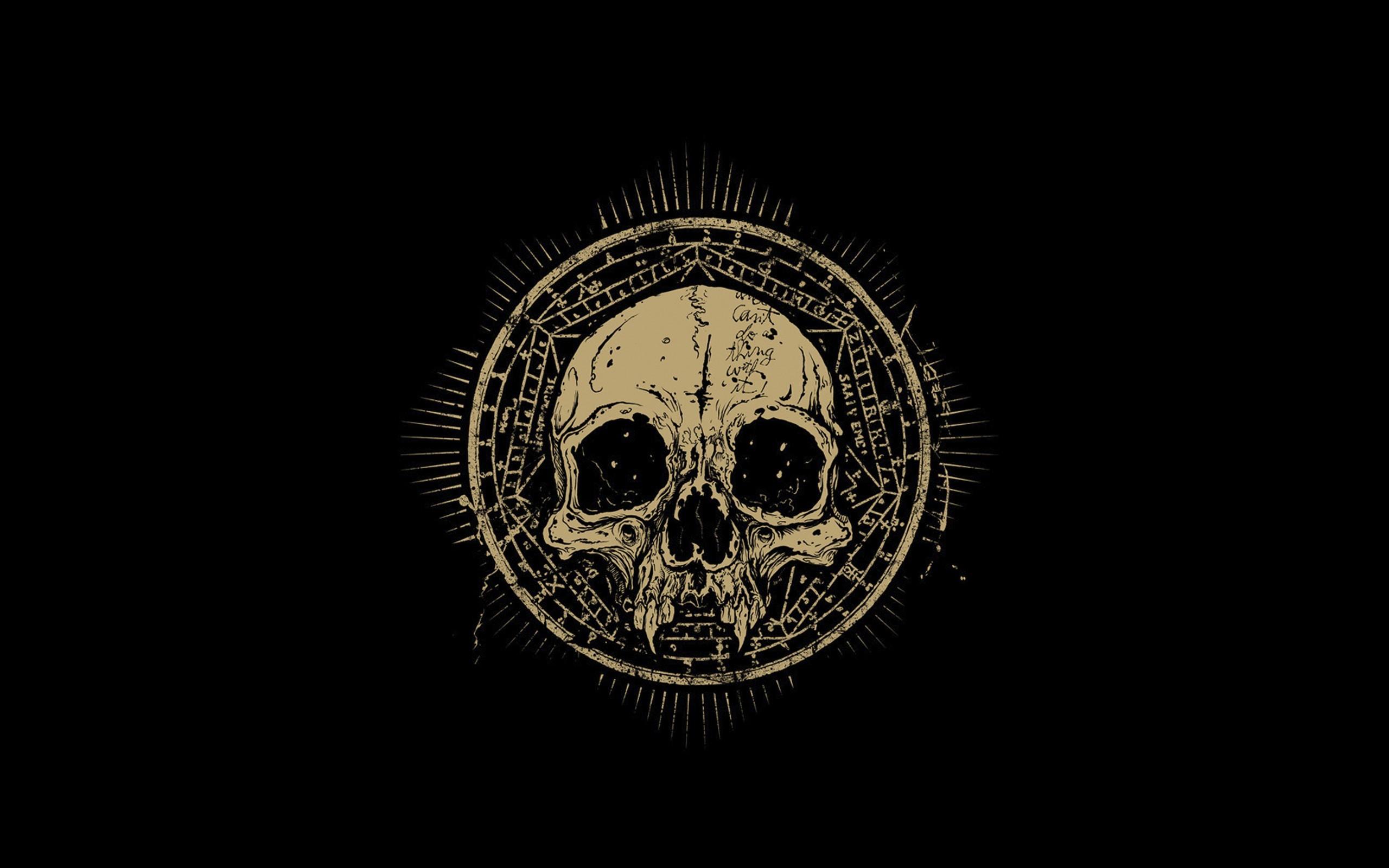 22506 скачать обои Фэнтези, Смерть, Скелеты - заставки и картинки бесплатно