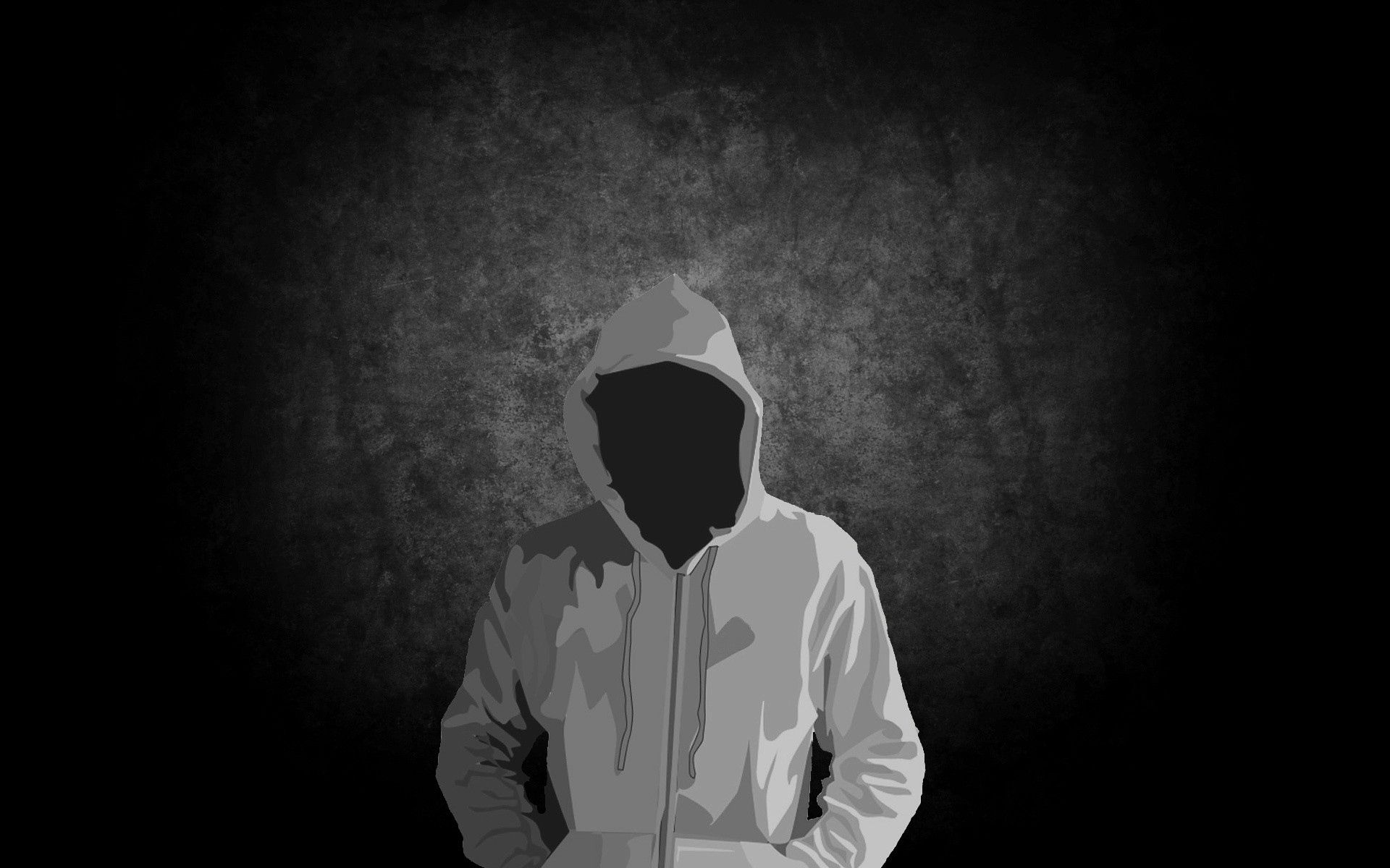136640 Screensavers and Wallpapers Human for phone. Download Vector, Human, Person, Graphics, Hood, Hoody, Sweatshirt pictures for free