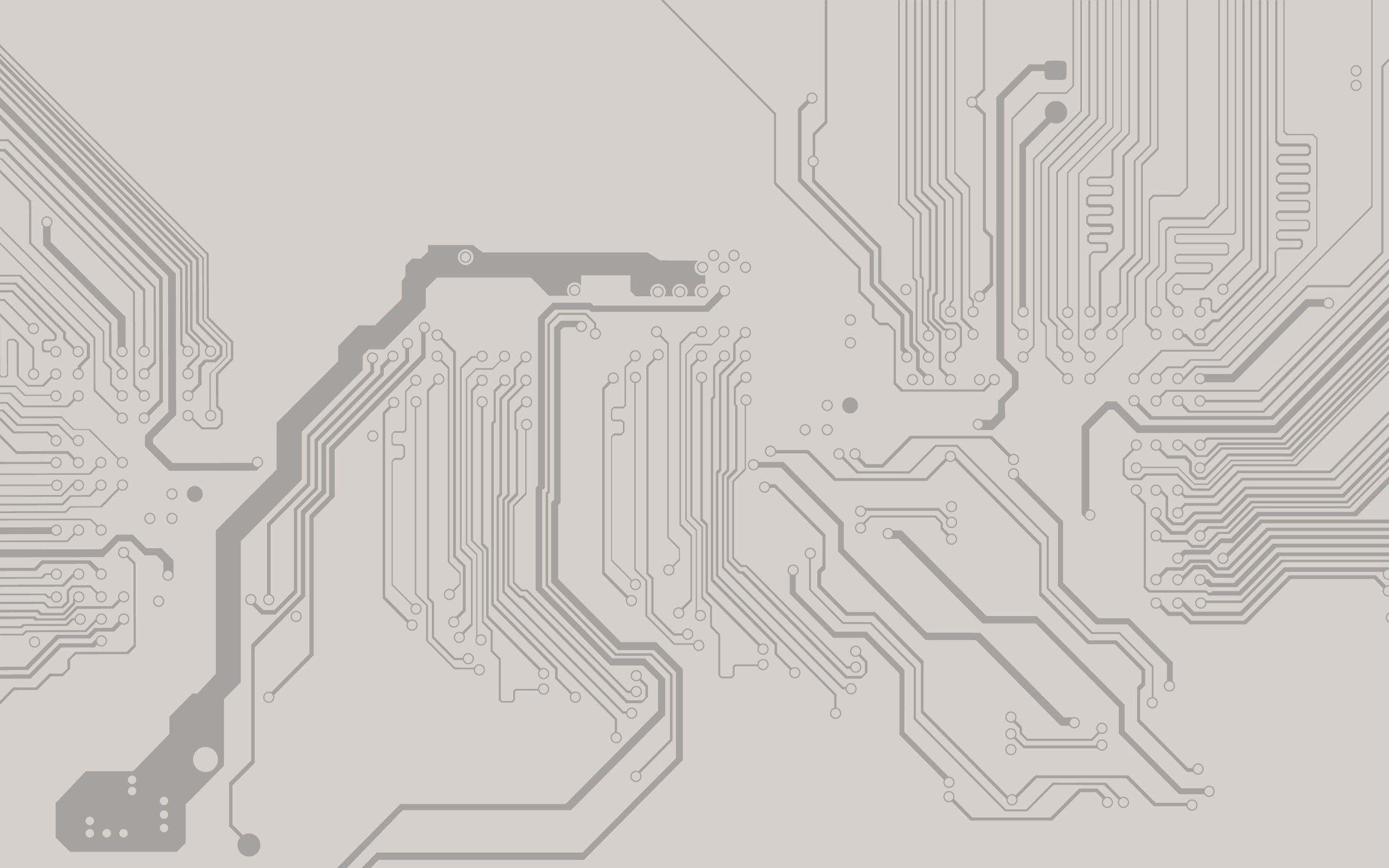 100764 Hintergrundbild herunterladen Hintergrund, Makro, Verschiedenes, Sonstige, Minimalismus, Chip, Zahlen, Planen, Schema, Gebühr - Bildschirmschoner und Bilder kostenlos