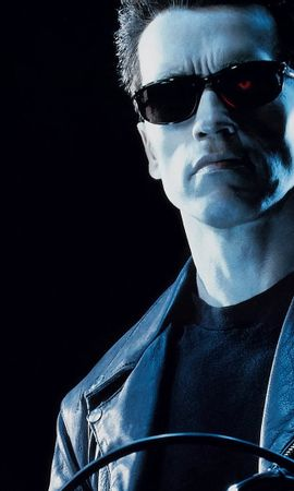 27857 descargar fondo de pantalla Cine, Personas, Actores, Hombres, Arnold Schwarzenegger, Terminator: protectores de pantalla e imágenes gratis