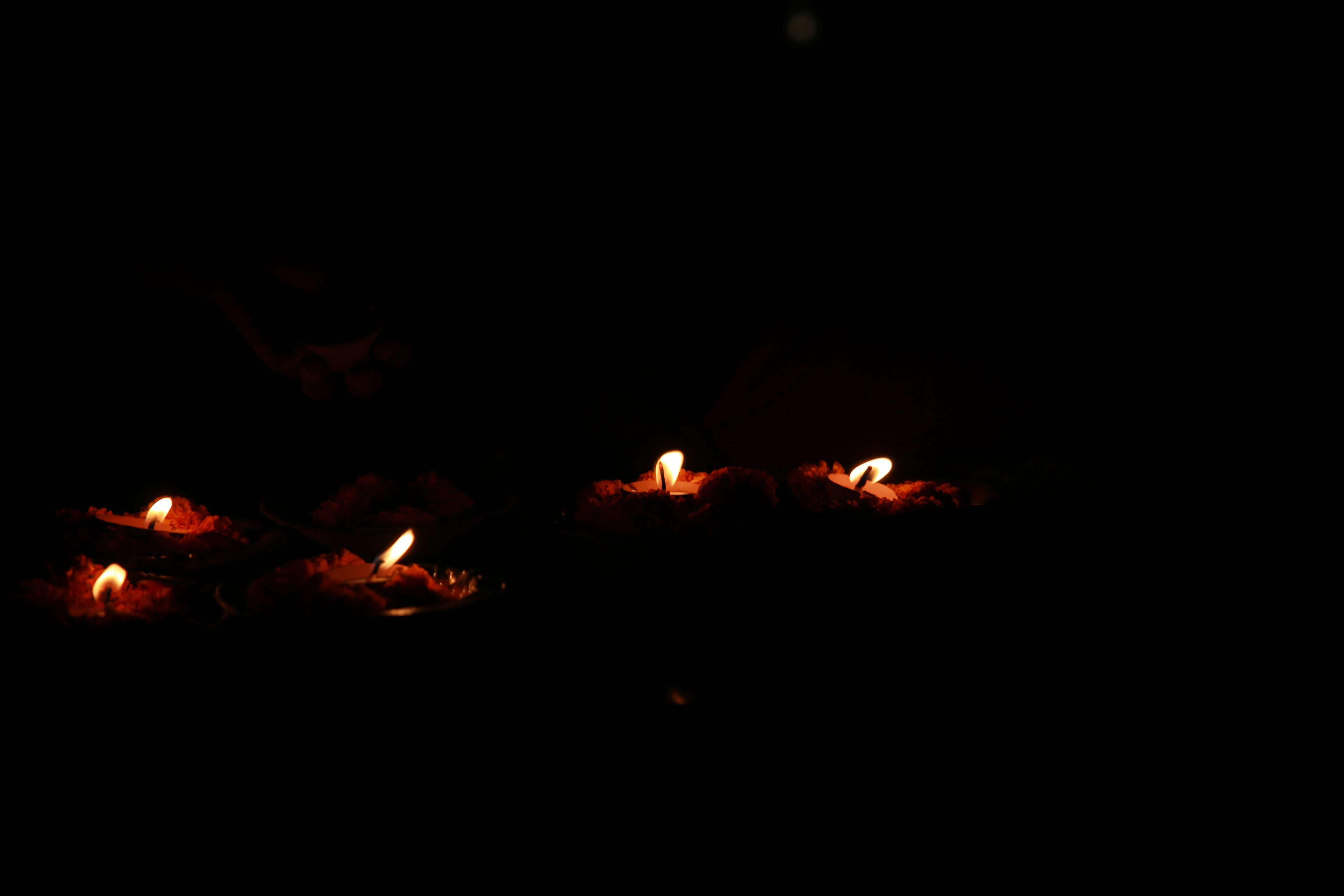 61825 Screensavers and Wallpapers Candles for phone. Download Fire, Candles, Dark, Flame pictures for free