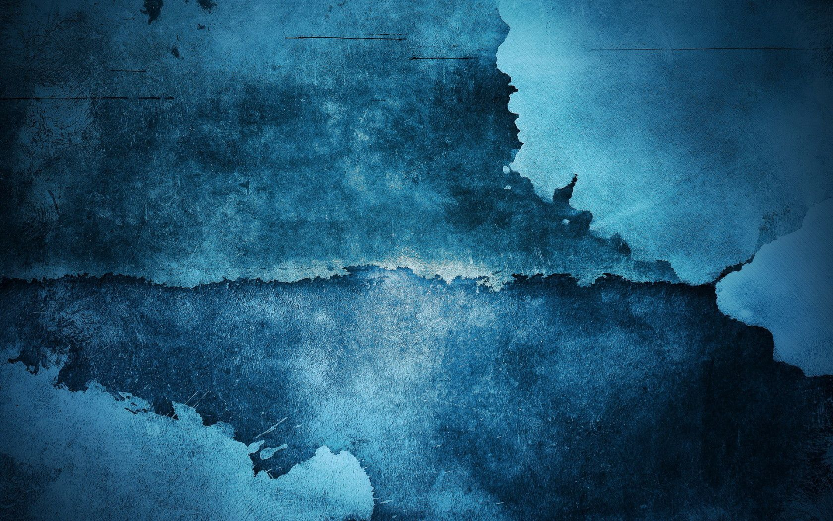 147843 download wallpaper Textures, Abstract, Dark, Texture, Paint, Wall screensavers and pictures for free