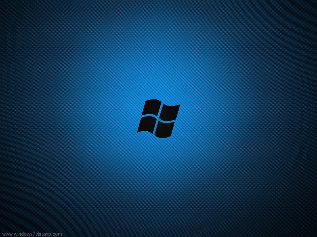 13042 завантажити шпалери Бренди, Фон, Логотипи, Windows - заставки і картинки безкоштовно