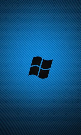 13042 скачать обои Бренды, Фон, Логотипы, Windows - заставки и картинки бесплатно