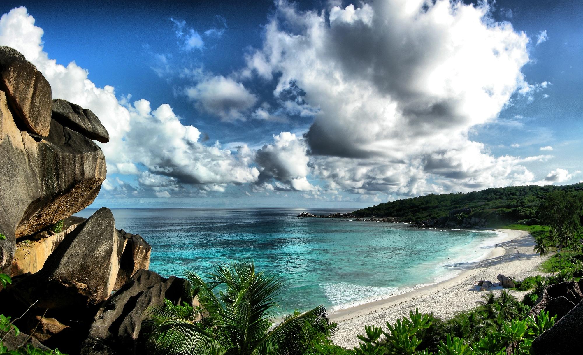 115501 скачать обои Пейзаж, Природа, Скалы, Море, Берег, Небо - заставки и картинки бесплатно