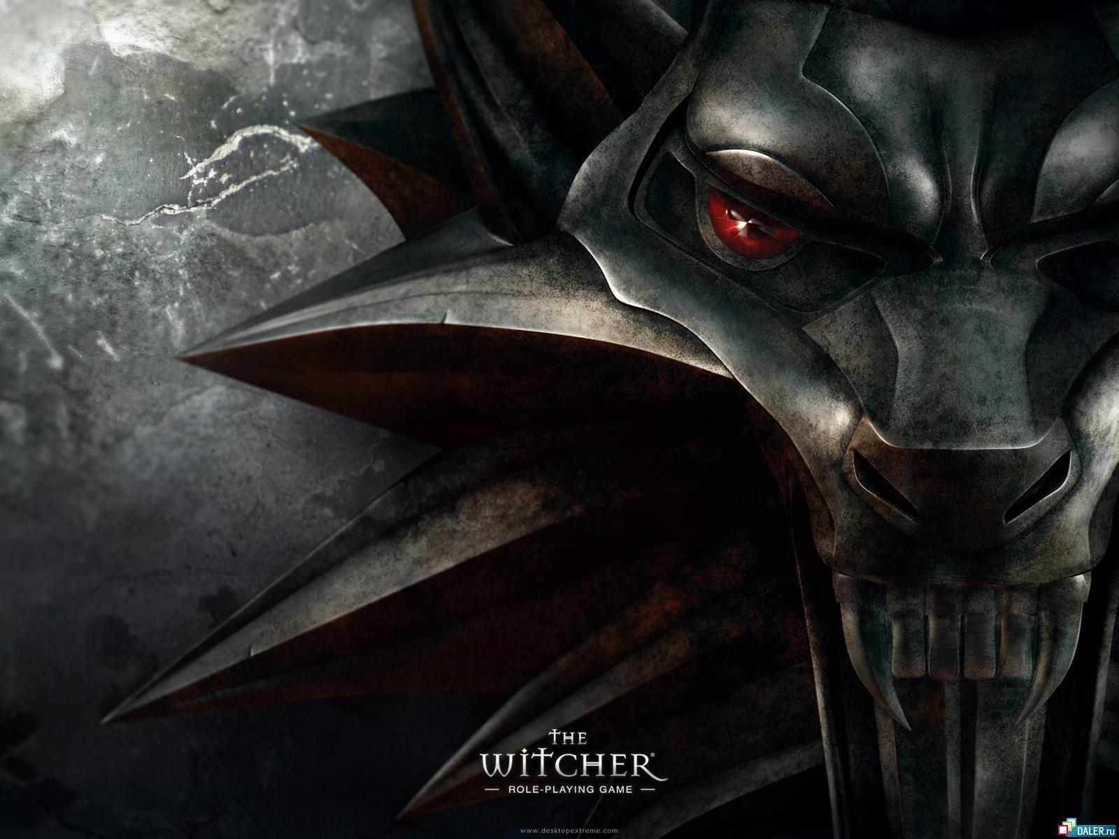 2131 скачать обои Игры, Ведьмак (The Witcher) - заставки и картинки бесплатно