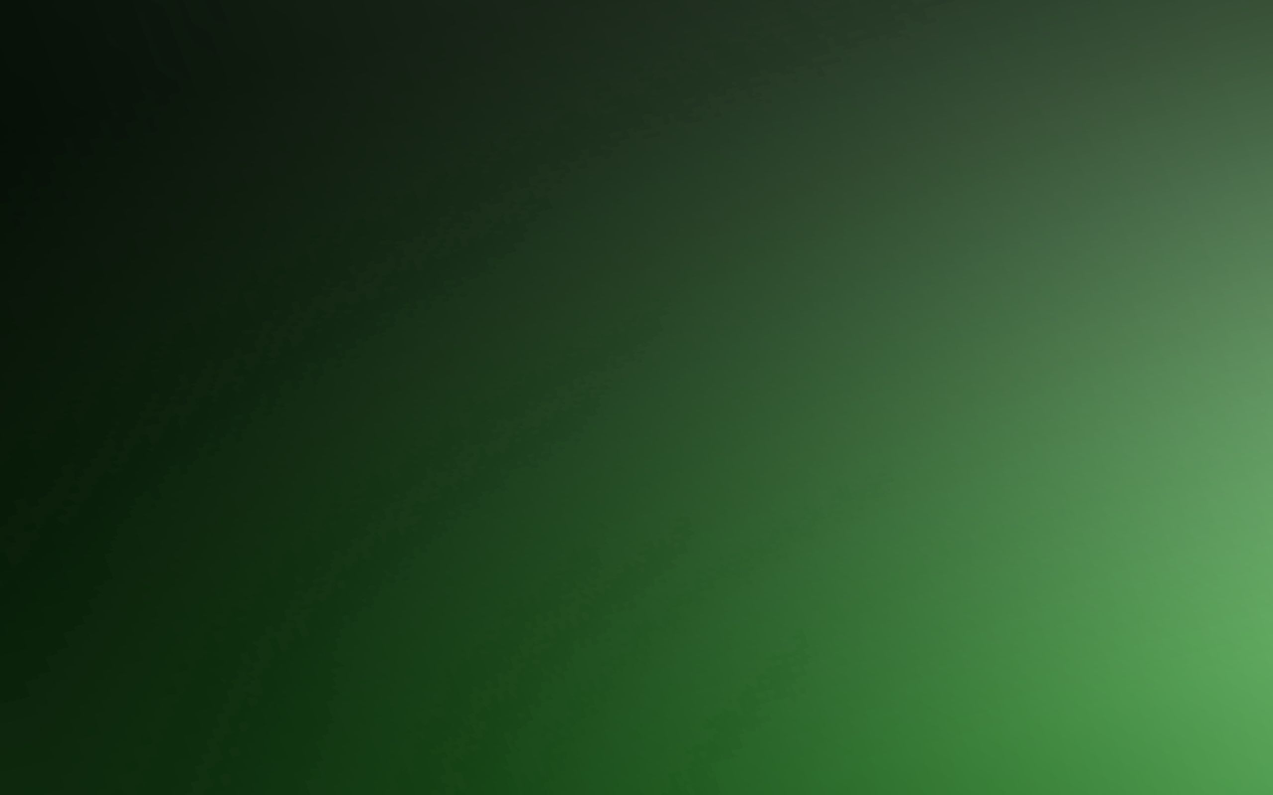 141973 скачать обои Фон, Сплошной, Текстура, Абстракция, Зеленый, Цвет - заставки и картинки бесплатно