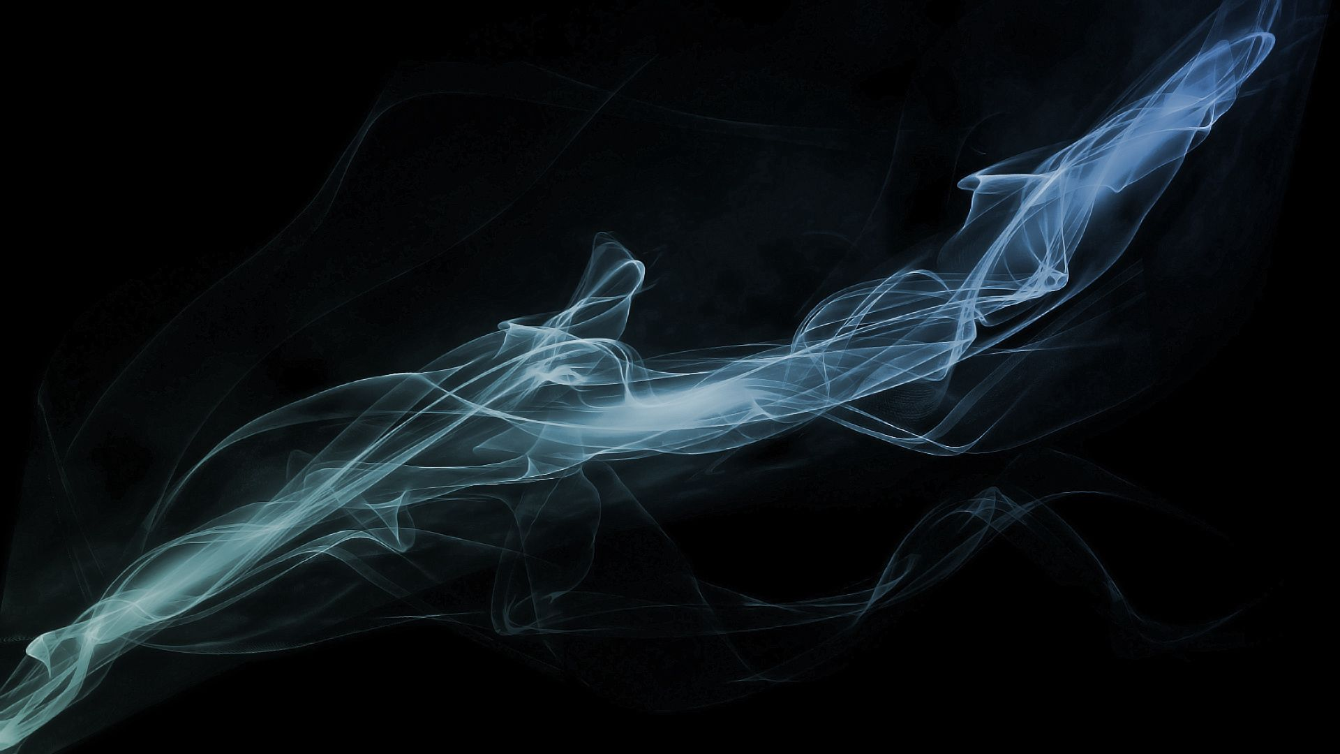 54077 Screensavers and Wallpapers Shroud for phone. Download Abstract, Background, Smoke, Dark, Shroud pictures for free