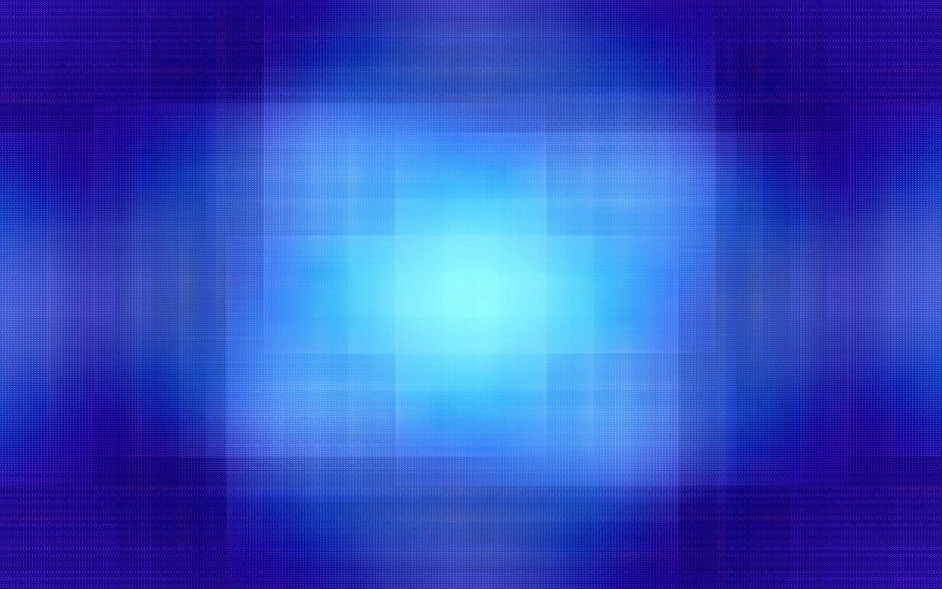 153445 download wallpaper Textures, Background, Shine, Light, Texture, Cells screensavers and pictures for free