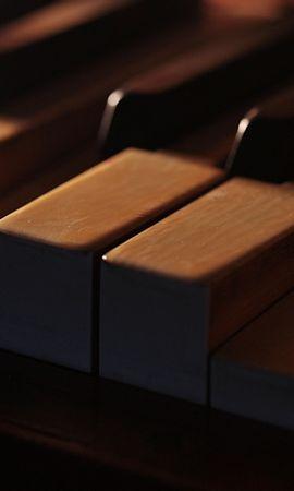 21195 скачать обои Музыка, Инструменты, Пианино - заставки и картинки бесплатно