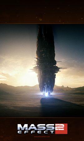 9537 télécharger le fond d'écran Jeux, Mass Effect - économiseurs d'écran et images gratuitement