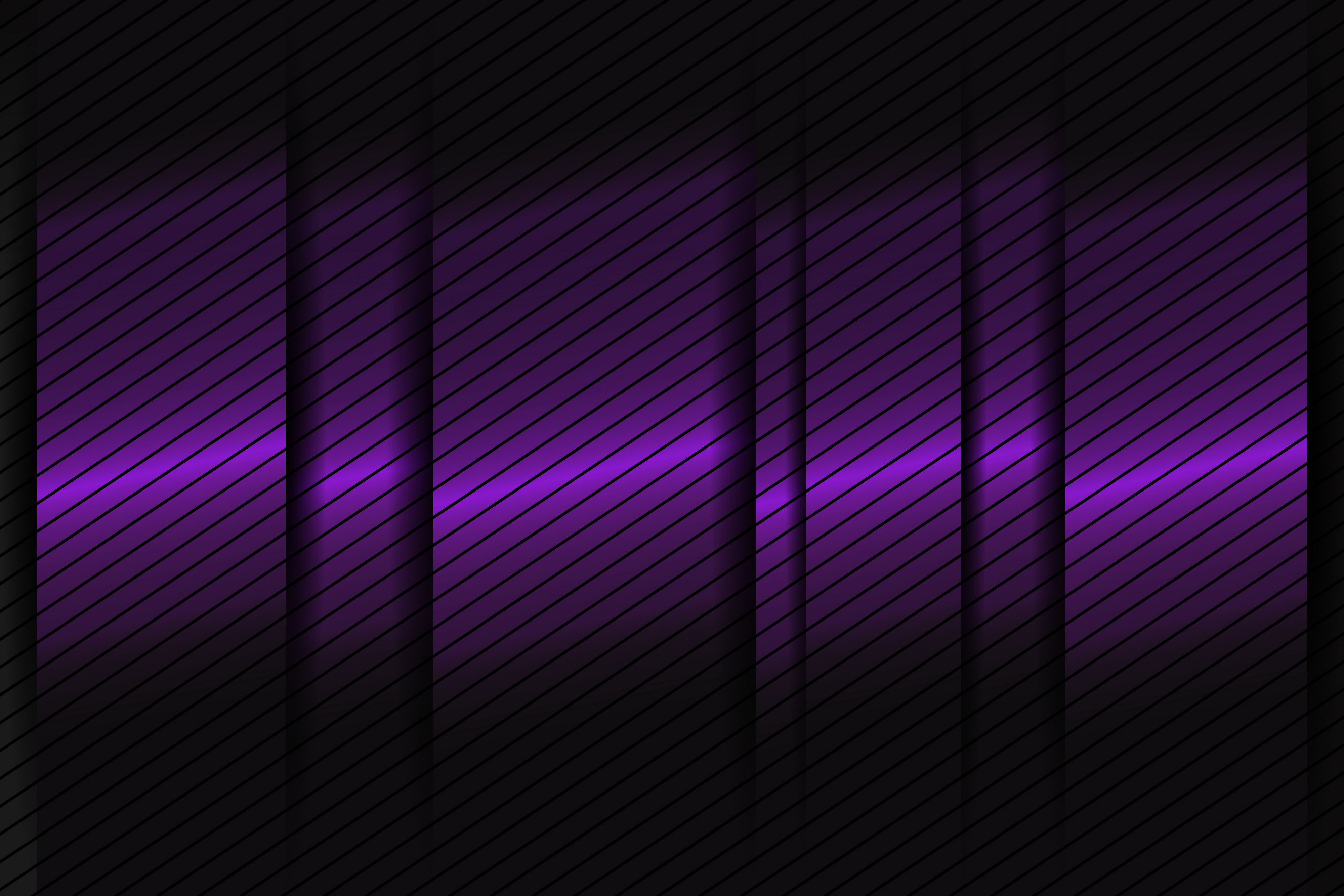 70900 download wallpaper Lines, Textures, Abstract, Violet, Texture, Purple screensavers and pictures for free