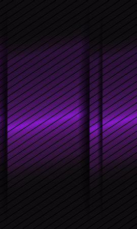 70900 baixar papel de parede Texturas, Textura, Linhas, Roxo, Violeta, Abstrato - protetores de tela e imagens gratuitamente