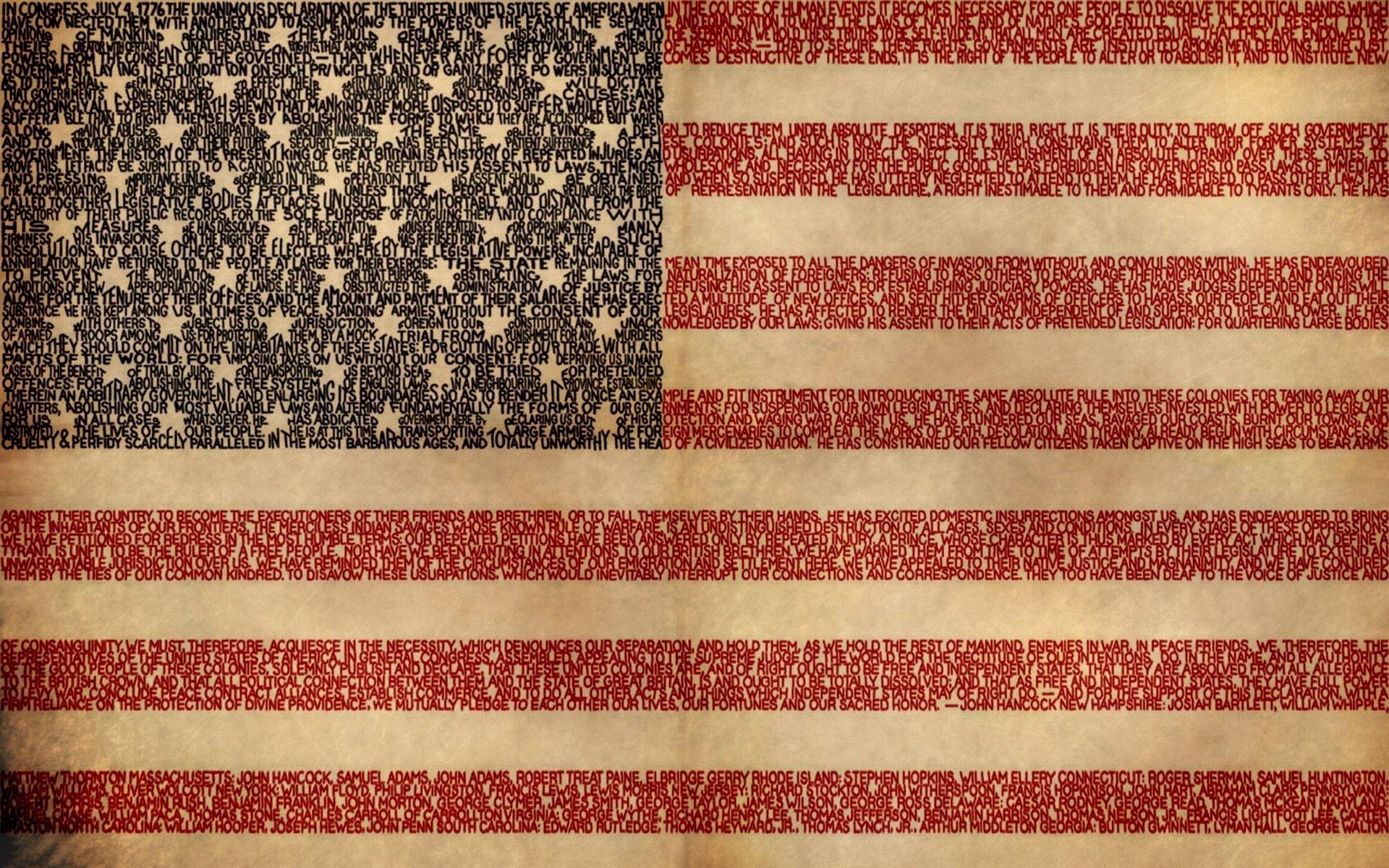 118117 скачать обои Текстуры, Флаг, Фон, Символика, Поверхность - заставки и картинки бесплатно