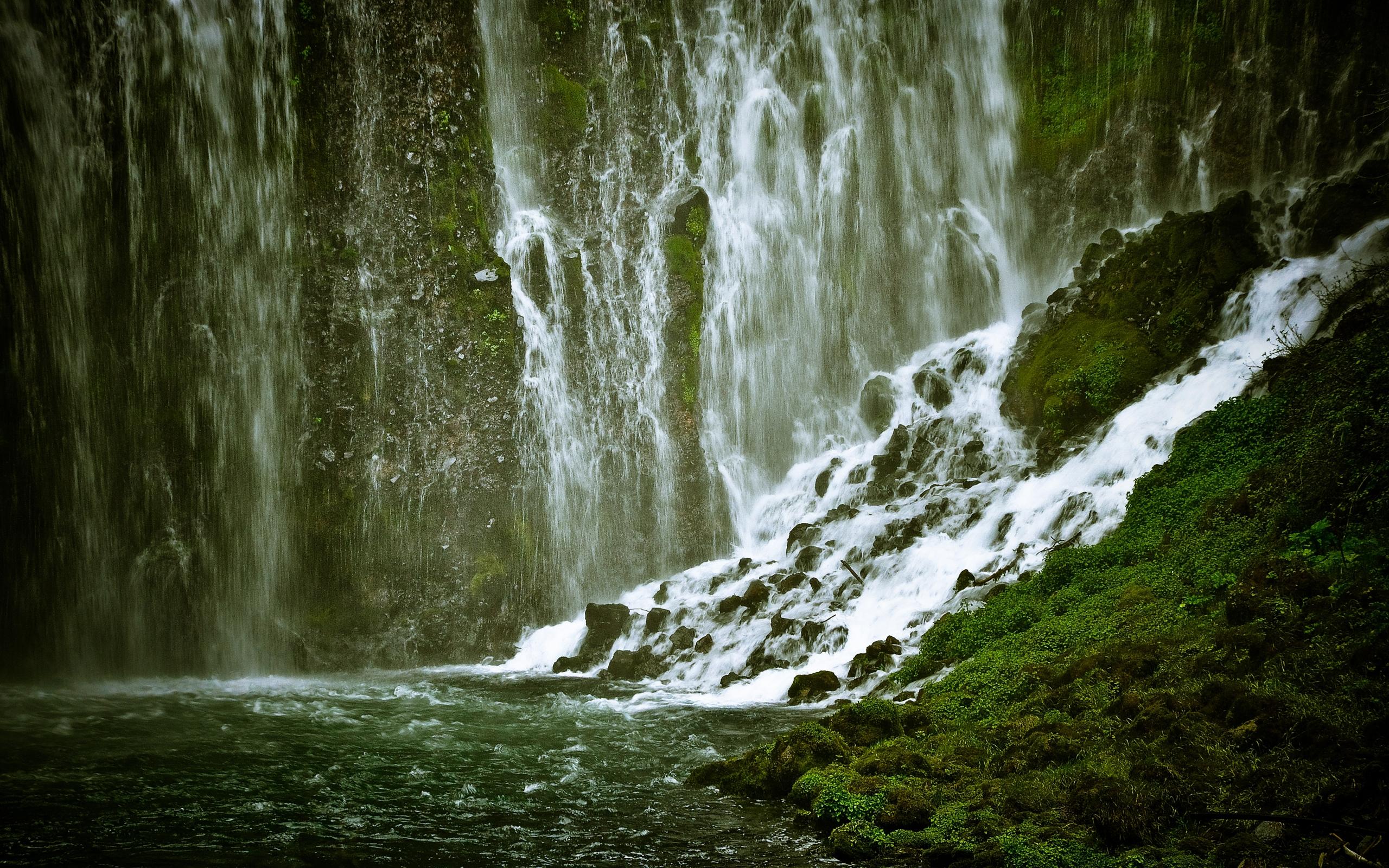 36439 скачать обои Пейзаж, Водопады - заставки и картинки бесплатно