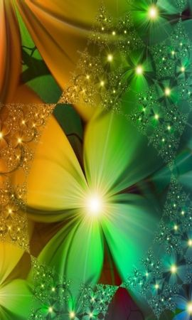 9746 download wallpaper Abstract, Background, Rainbow screensavers and pictures for free