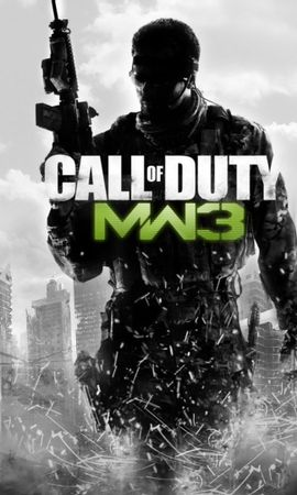 11984 download wallpaper Games, Call Of Duty (Cod) screensavers and pictures for free