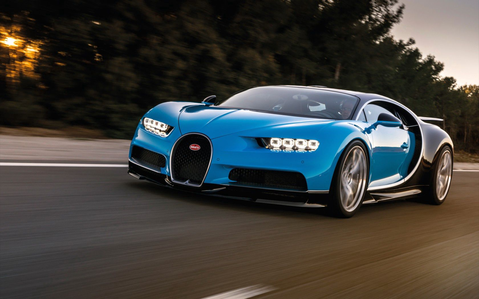 55788 download wallpaper Bugatti, Cars, Side View, Chiron screensavers and pictures for free