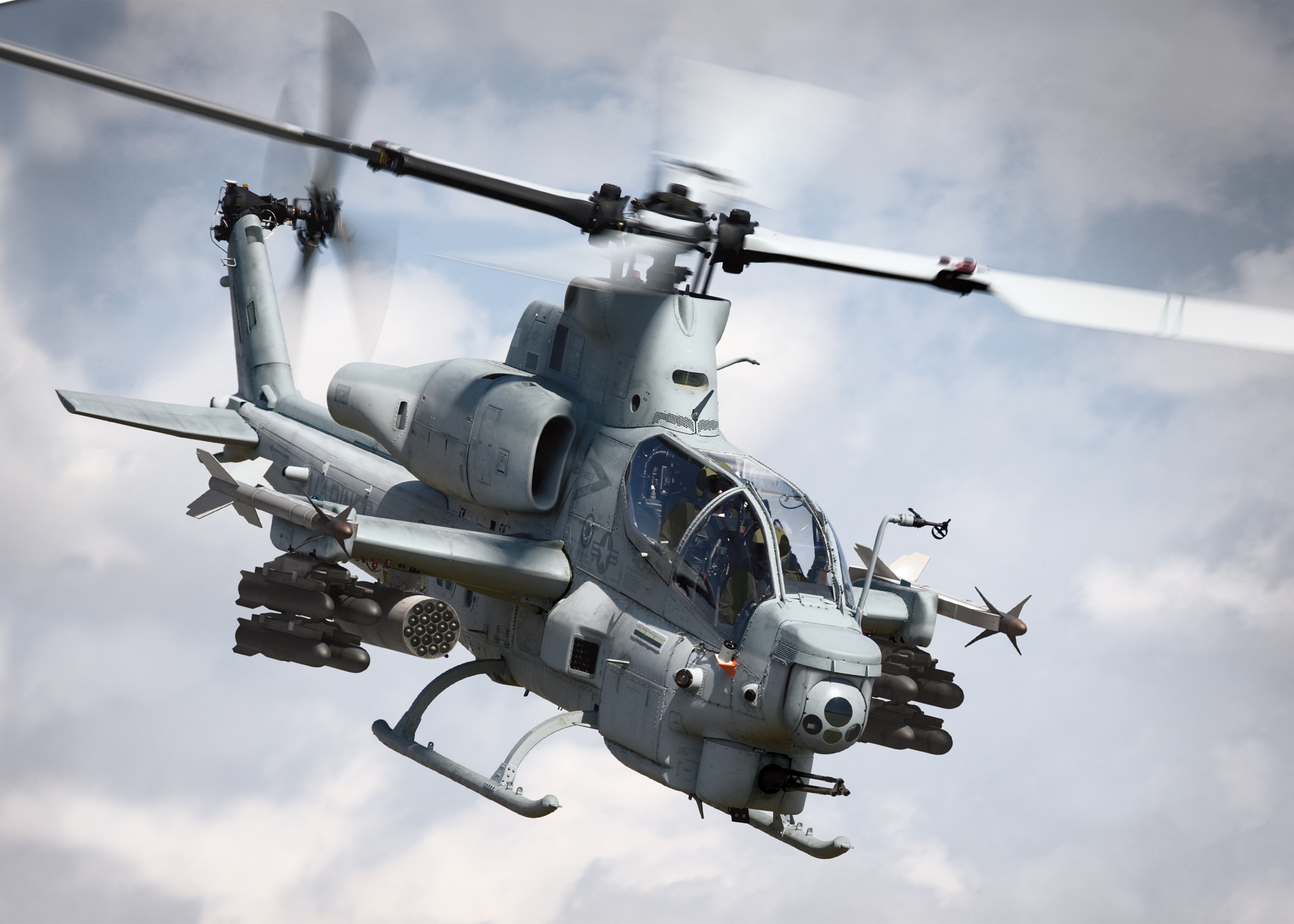 19636 скачать обои Вертолеты, Транспорт, Оружие - заставки и картинки бесплатно