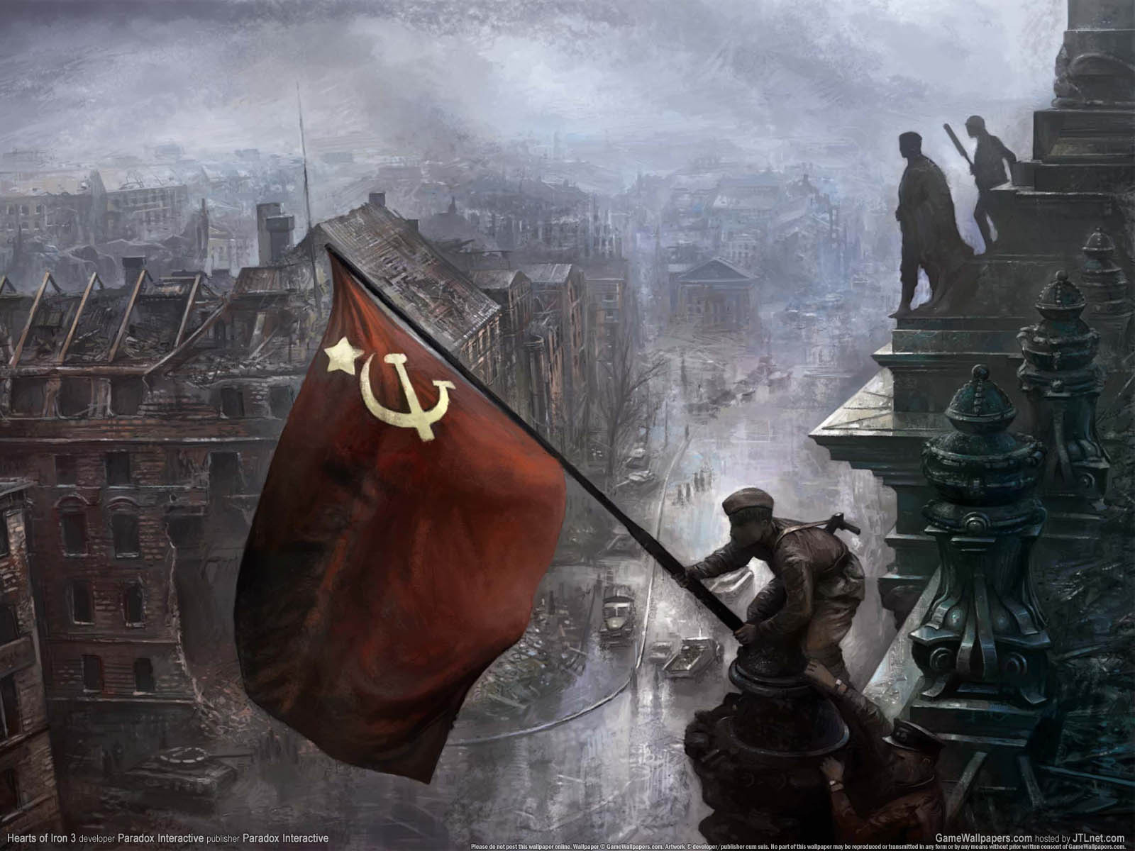 17081 download wallpaper Holidays, Pictures, Victory Day screensavers and pictures for free