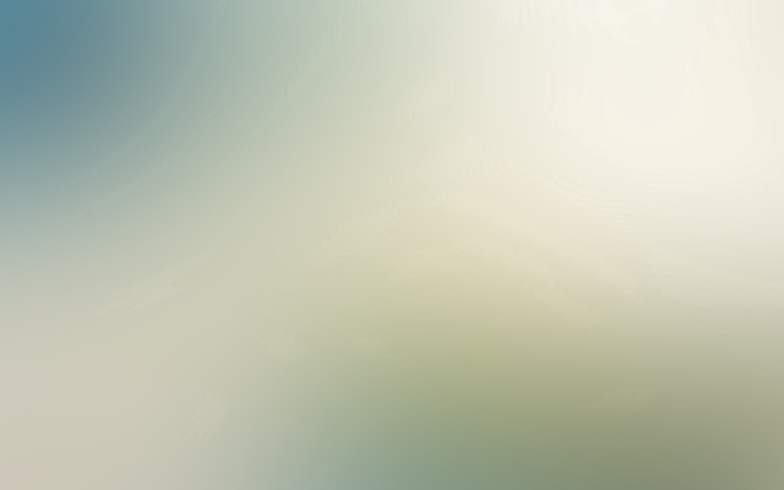 152275 download wallpaper Abstract, Shine, Light, Faded, Background screensavers and pictures for free
