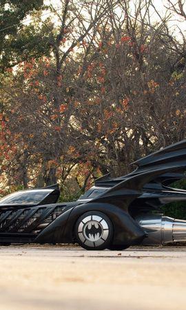 25069 скачать обои Кино, Транспорт, Машины, Бэтмен (Batman) - заставки и картинки бесплатно