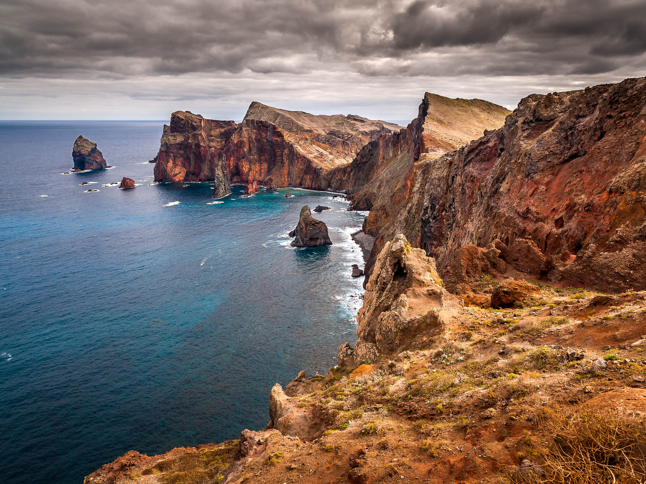 15148 скачать обои Пейзаж, Горы, Море - заставки и картинки бесплатно
