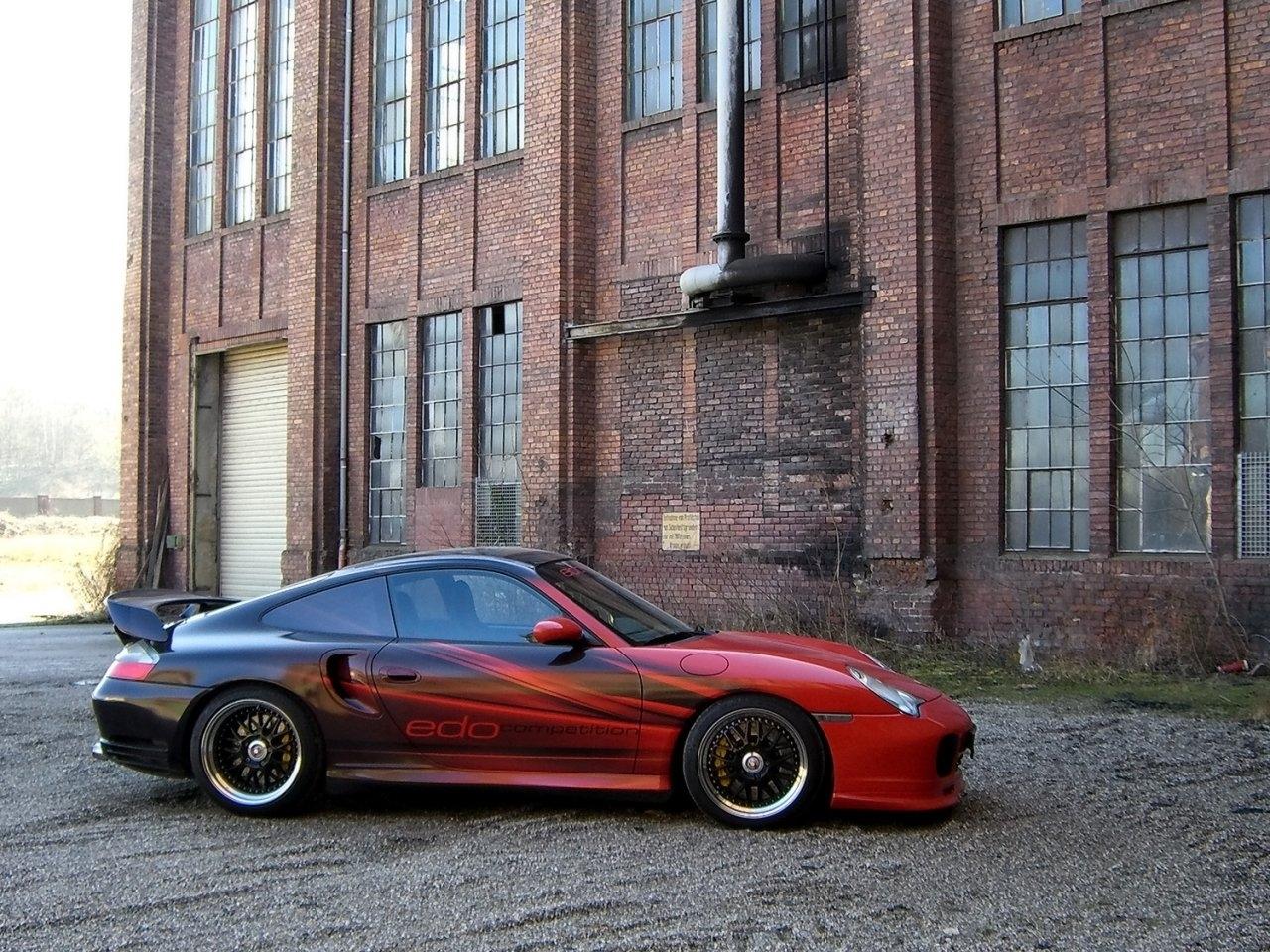 44765 скачать обои Транспорт, Машины, Порш (Porsche) - заставки и картинки бесплатно
