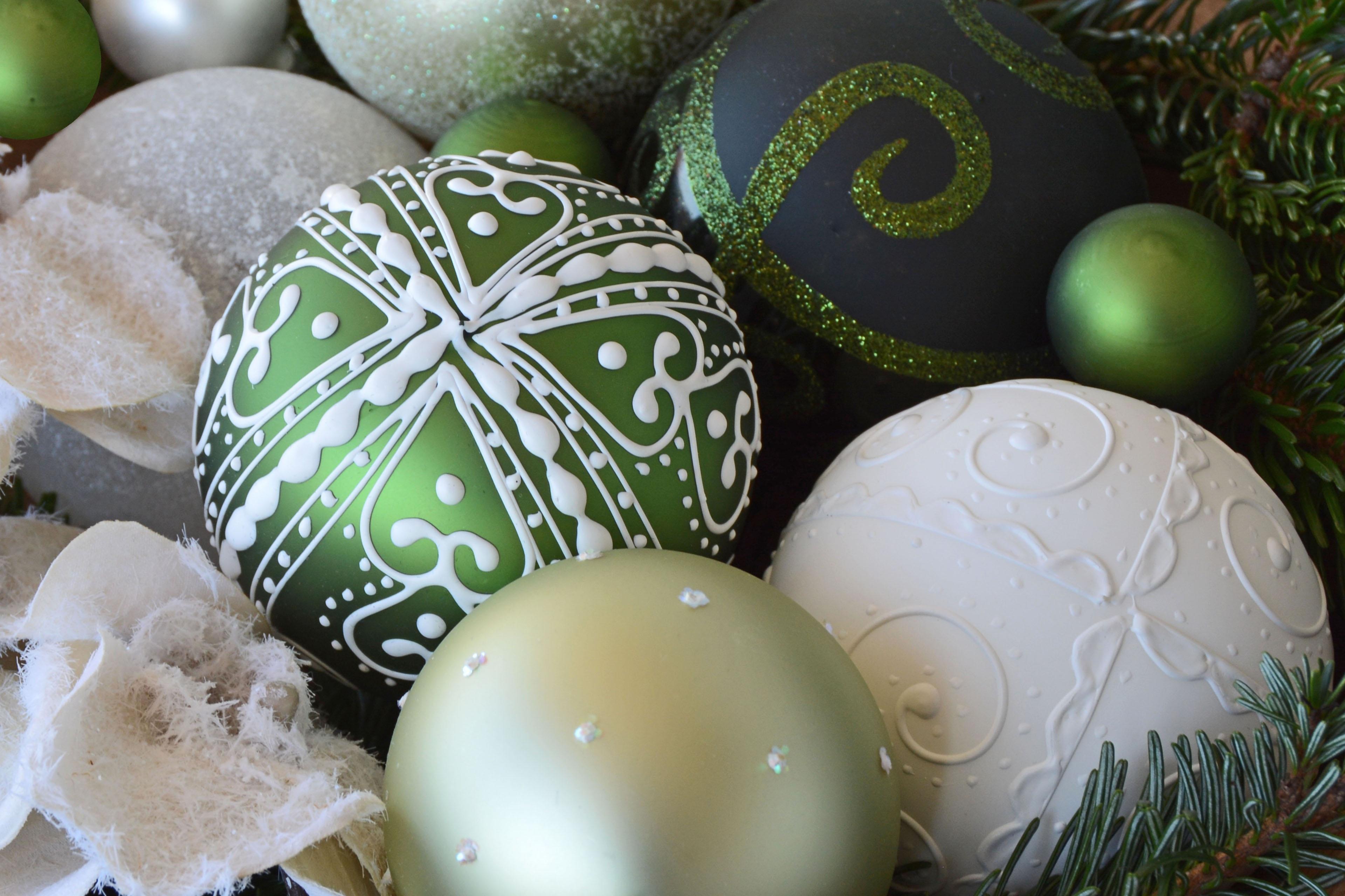 63196 Bildschirmschoner und Hintergrundbilder Feiertage auf Ihrem Telefon. Laden Sie Feiertage, Neujahr, Neues Jahr, Weihnachtsschmuck, Weihnachtsbaum Spielzeug, Weihnachtskugeln Bilder kostenlos herunter