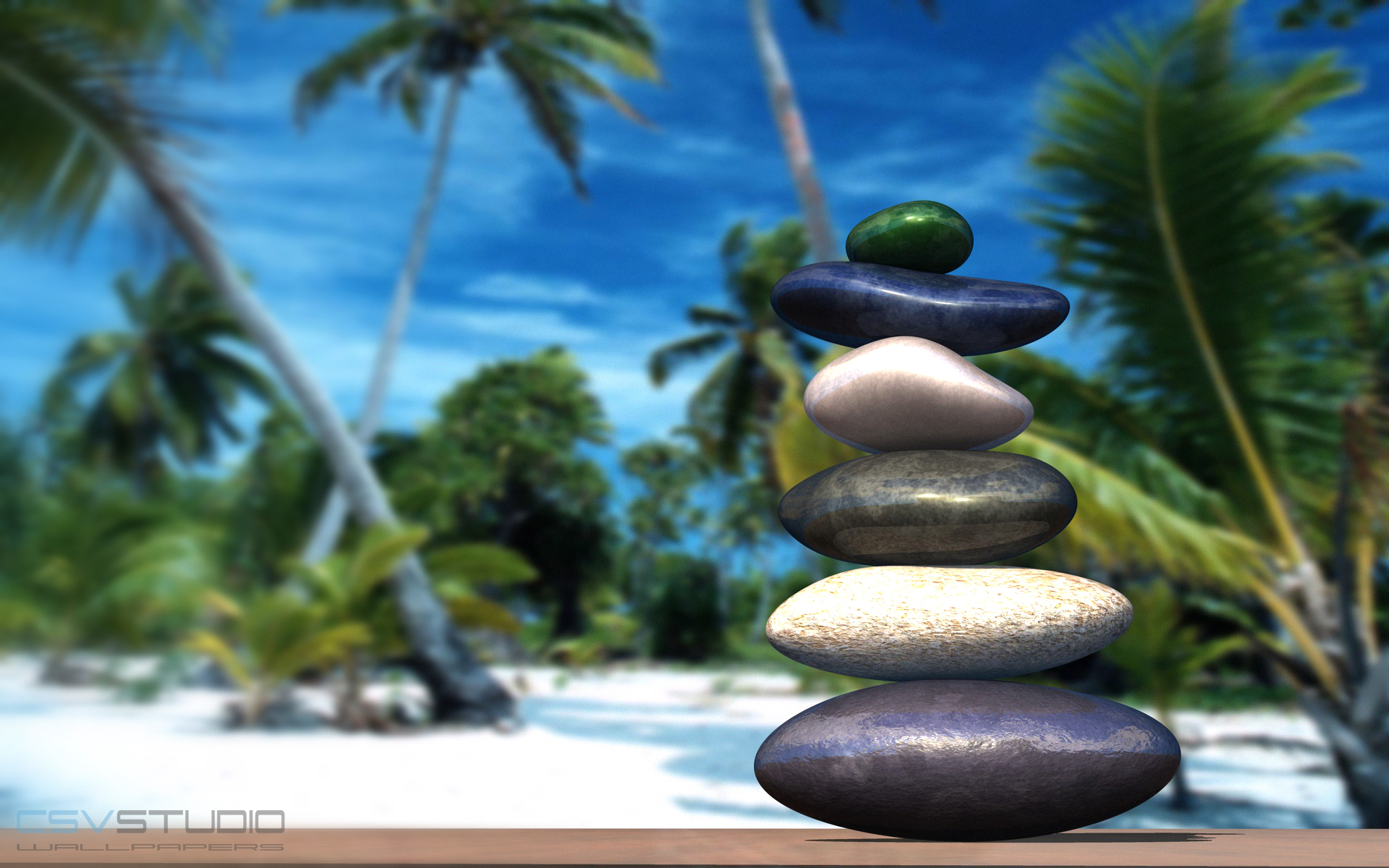 17223 download wallpaper Background, Stones, Still Life screensavers and pictures for free