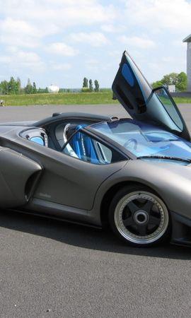 25908 скачать обои Транспорт, Машины, Ламборджини (Lamborghini) - заставки и картинки бесплатно